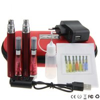 CE4 egot double kits ego ce4 large kits ce4 clearomizer egot...