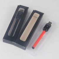 O- Pen Vape Bud CBD Oil Touch 280 mAh Battery w  Stylus and U...