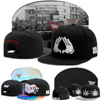 New Designer Fashion Cayler & Sons Snapback Hats Adults Toro...