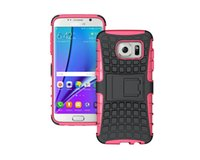 for Samsung Galaxy s6 s7edge Cell Phone Case CoverPrevent Th...