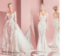 2012 Новый Прибытие жемчуг бисер оформление Возвращение партия Свадебные аксессуары Ухо колье