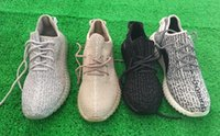 Sneakers 350 boost kanye shoes boost 350 Running Shoes, Fash...