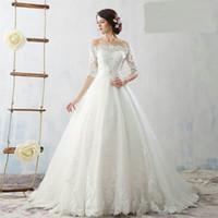 Элегантный кружевном платье высокого качества на заказ для вечера :)