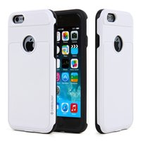 for iPhone 6 6S 6 Plus 6S Plus SE 2016 New Stylish Cell Phon...