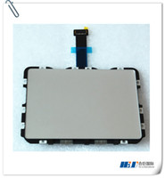 """Freeshipping Original 100% New For Macbook Pro13"""" A1502..."""