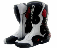 Speed Pro Motorcycle Boots Reviews | Speed Pro Motorcycle Boots ...