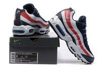 nike shoes max 95 niker shoes max 90 running shoes men baske...