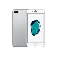 Goophone i7 i7 plus quad core unlocked phone with 1gb 4gb 8m...