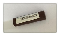 HOT Original HE4 HG2 INR2500mAh 35A 18650 Battery High Drain...
