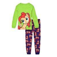 Little Boys Christmas Pajamas UK | Free UK Delivery on Little Boys ...