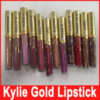 Kylie lip gloss kylie Limited Birthday Edition Kylie jenner ...