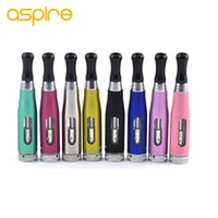 Aspire CE5S BVC Clearomizer CE5- S BDC Atomizer 1. 8ml CE5 S T...