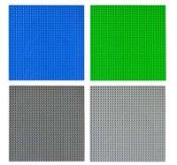 100pcs lot Medium particles Blocks Baseplates 32*32 particle...