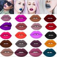 39 Colors Makeup Lime Crime VELVETINES Lip Gloss THE ORIGINA...
