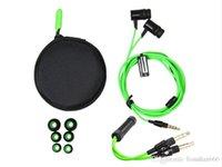 Hammerhead Pro In Ear Earphone&Headphone With Microphone+ Ret...