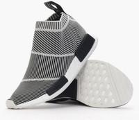 nmd City Sock S79150 Men And Women Shoe, NMD CS1 City Sock PK...