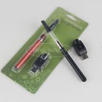 New Electronic Cigarette Bud Touch CE3 Vaporizer 280mah open...