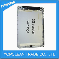 Battery Door Back Rear Housing Cover Case Replacement For Ap...