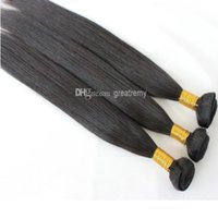 Queen Quality 100% Peruvian Hair Extension 3bundles Remi Hum...