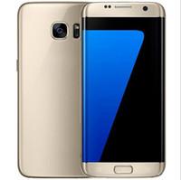 Date GooPhone S7 bord 64bit double show core smartphone ROM 4G 3GB RAM 64GB android bord s7 Cadre en métal 6.0 GooPhone Expédition DHL gratuit