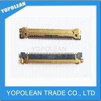 """New LCD LED LVDS Cable Connector For imac 21. 5"""" A1311 2..."""