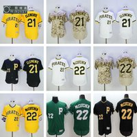 2016 Mens 100% stitched Flexbase baseball Jersey top quality...