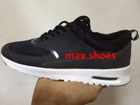 Best Quality Sport Max 90 Women Men Airmaxes Shoes Women Sho...