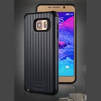 2016 New Phone Case for Samsung Galaxy Note 7 S7 S7 S6 edge ...