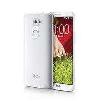 Original LG G2 D802 4G LTE Cell Phone Quad Core 5. 2Inch 1080...
