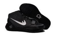 Kevin Durant 5 Men Sneakers KD Trey 5 III EP Basketball Shoe...