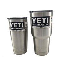 YETI Rambler Tumbler Cups 1: 1 YETI Cars Beer Mug Tumblerful ...