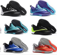 top 2016 new men Crazylight Boost 2. 5 Basketball Shoes, fasio...