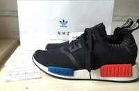 adidas Originals NMD (Adidas) NMD Runner PK MAN WOMAN Shoes ...