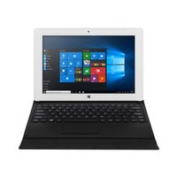 "US Stock! iRULU 10. 1"" Windows 10 Intel Walknbook 800*12..."