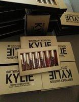 Hot Sale KYLIE Single Kylie Birthday Edition birthday gifts ...