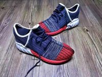 Y- 3 Sneaker New 2016 Hot Kanye West Men Genuine Leather Snea...