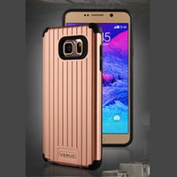 for Samsung Galaxy Note7 S7 S7 edge S7 Plus S6 edge Phone Ca...