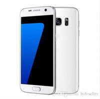 Goophone S7 Metal body MTK6592 Octa Core smartphone 64Bit 3g...
