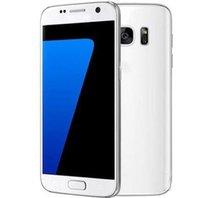 5. 1inch S7 Android Smartphone MTK6592 Octa Core 3GB RAM 64GB...