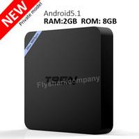 Amlogic S905X Android TV Boxes T95N Mini M8s Pro 4K Streamin...