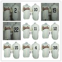 Cheap Baltimore Orioles Authentic Jerseys #13 Manny Machado ...