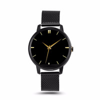 V360 Smart Watch for Apple iPhone Huawei Android ios Smartwa...