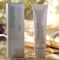 6 Style Makeup Laura Mercier Foundation Primer Oil Free Hydr...