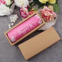 wholesale wedding invitation boxes  buy cheap wedding invitation, invitation samples