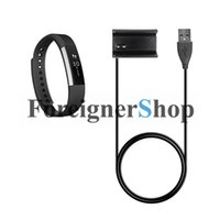 1000 pcs 100cm Charging Cable Charger Power Adapter Dock Cra...