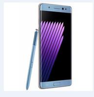 Note7 N9300 Edge Curved screen MTK6592 Octa Core 3G RAM 64G ...