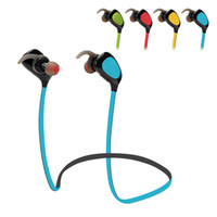 DHL Free Shipping! OY4 Wireless Bluetooth 4. 0 Earphone Sport...