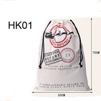 Large Cloth Drawstring Bags Reviews | Large Cloth Drawstring Bags ...