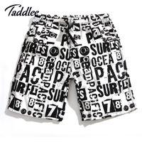 Wholesale- 2016 Summer New fashion men' s Shorts Men casu...