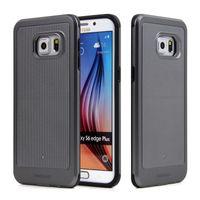 for Galaxy Note 7 S7 Plus Edge S6 Edge & iPhone 7 Plus 6 6S ...
